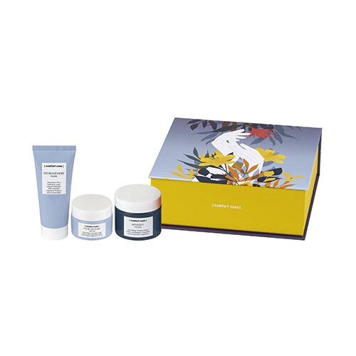 Night & Day Kit LIMITED EDITION