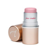 In Touch Highlighter