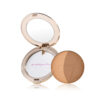 So-Bronze2 with Refillable Compact
