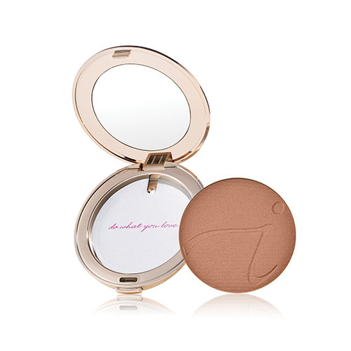 So-Bronze1 with Refillable Compact