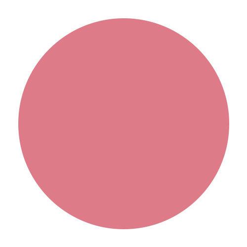 Flirt - peachy pink