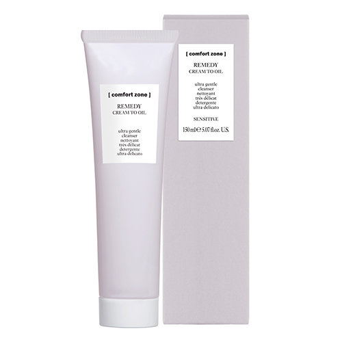 Remedy Cleanser
