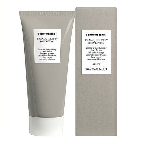Tranquillity Lotion