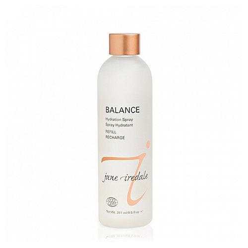 Balance Hydration Spray REFILL 281ml