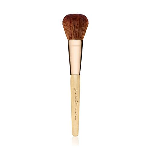 Chisel Powder Brush