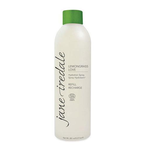 Lemongrass Hydration Spray REFILL