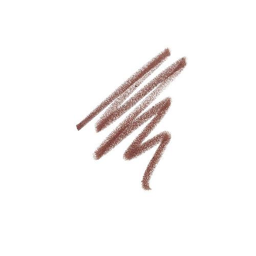 Ash Blonde - light taupe